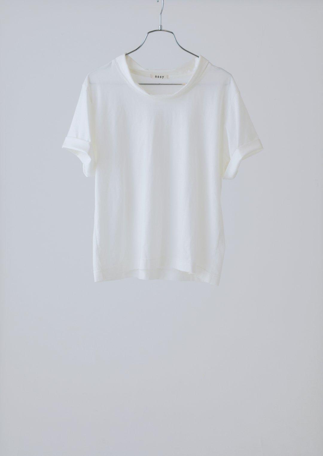 サックTシャツ