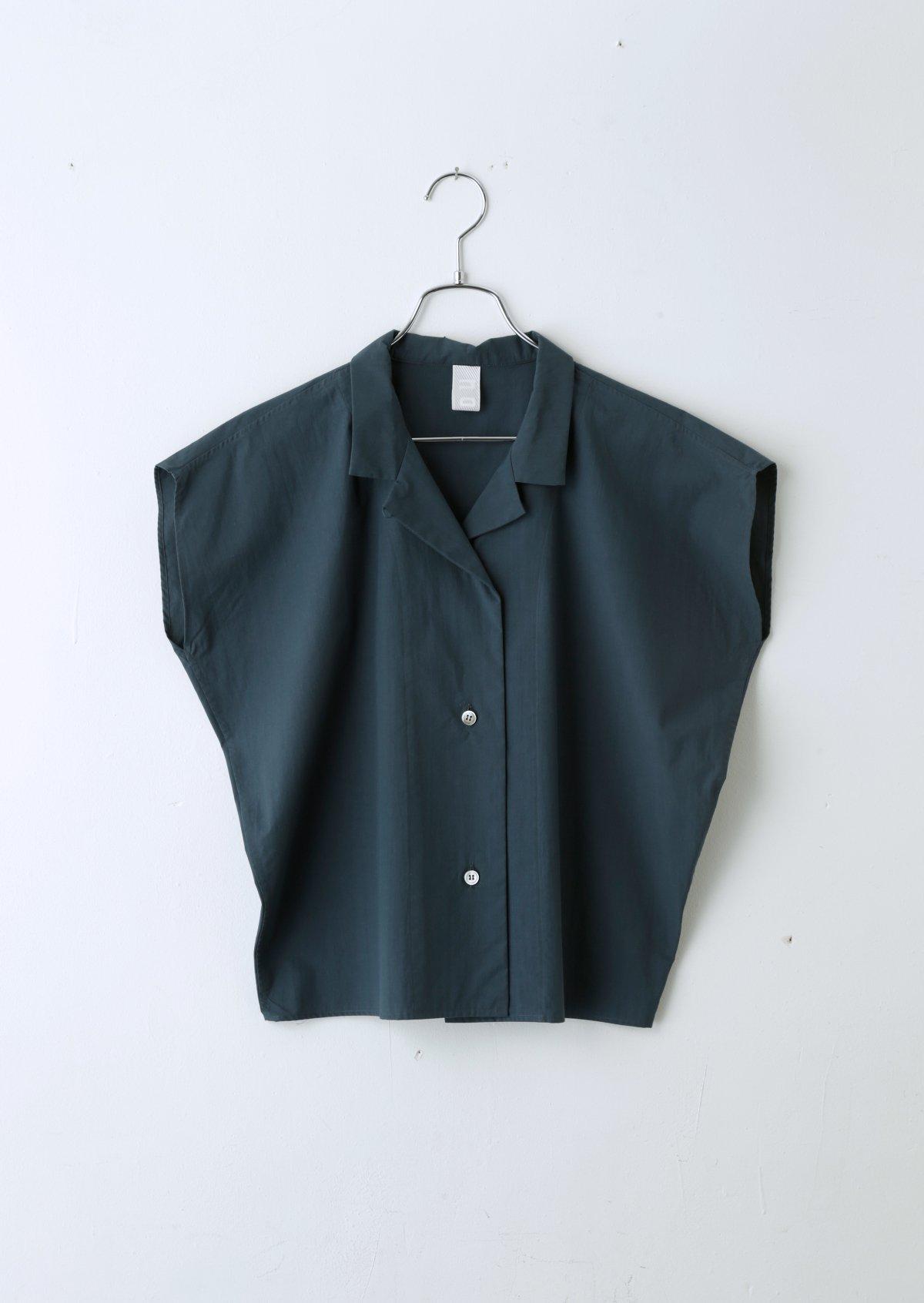 フレンチシャツ