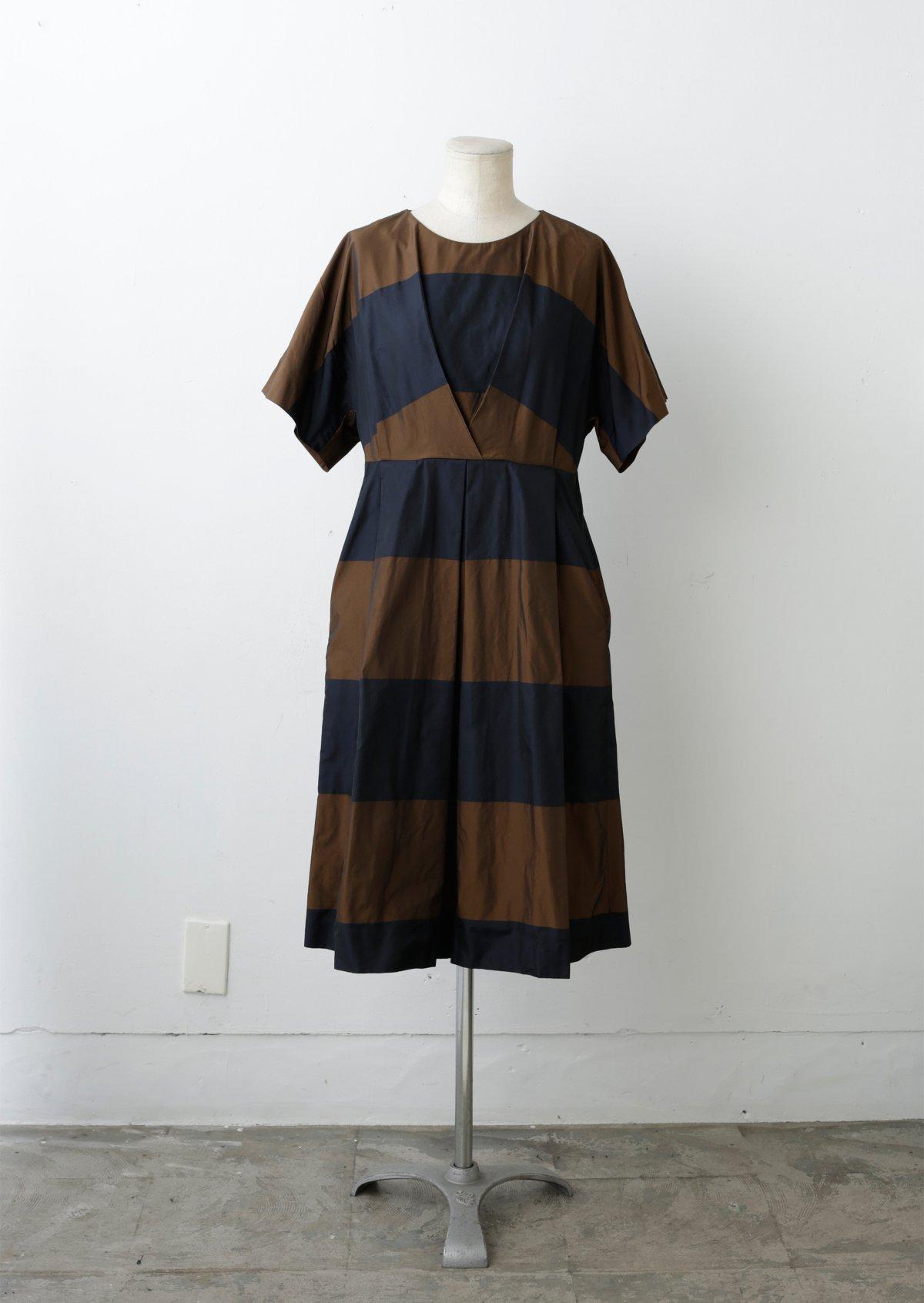 シネマドレス