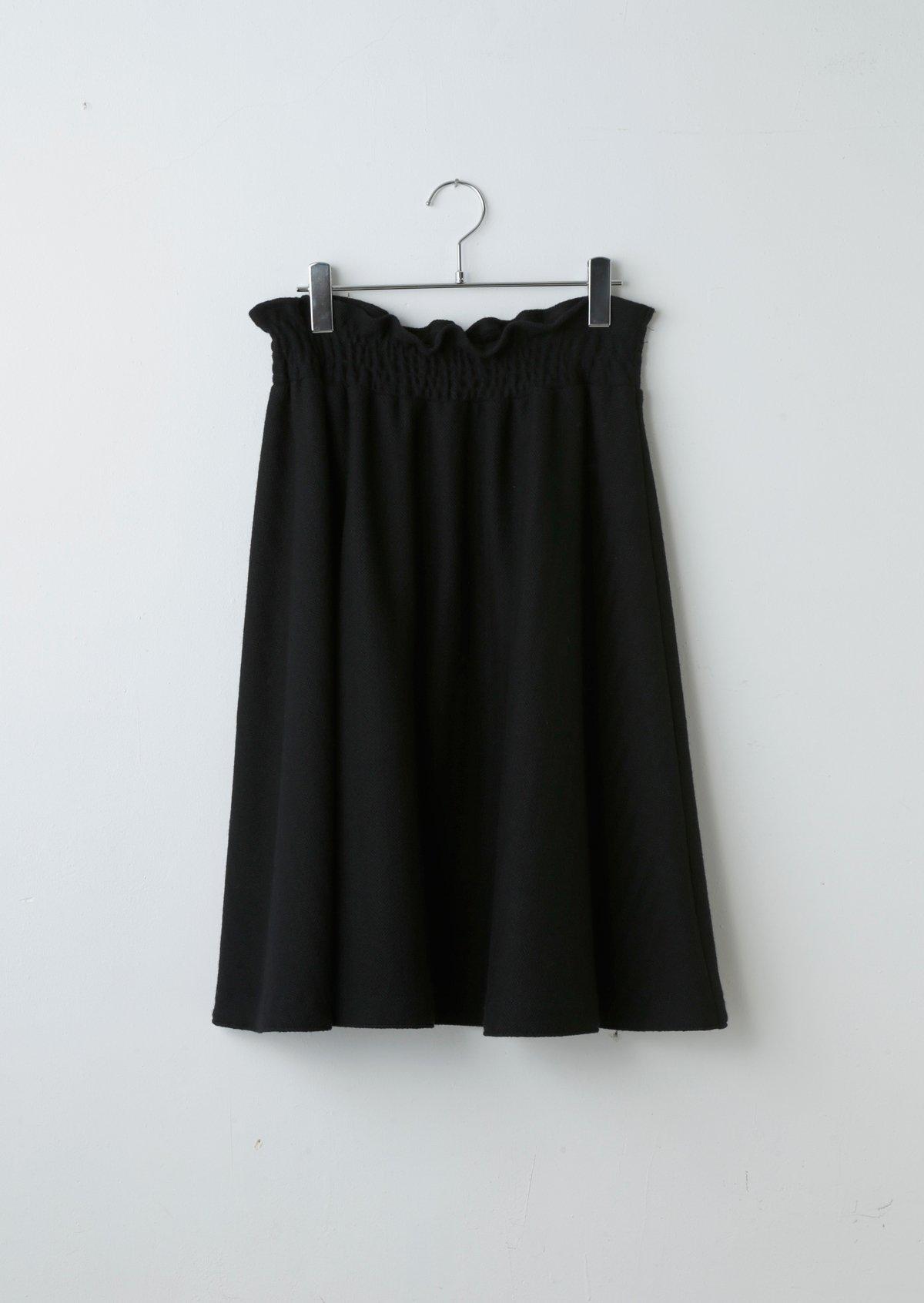 ナップスカート