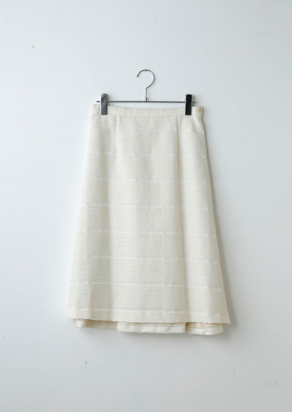 モーニングスカート
