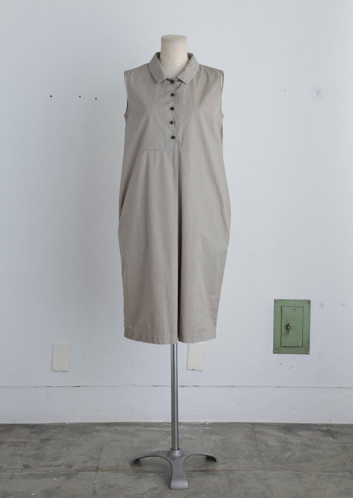 シガレットドレス