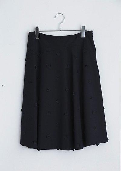 レインスカート