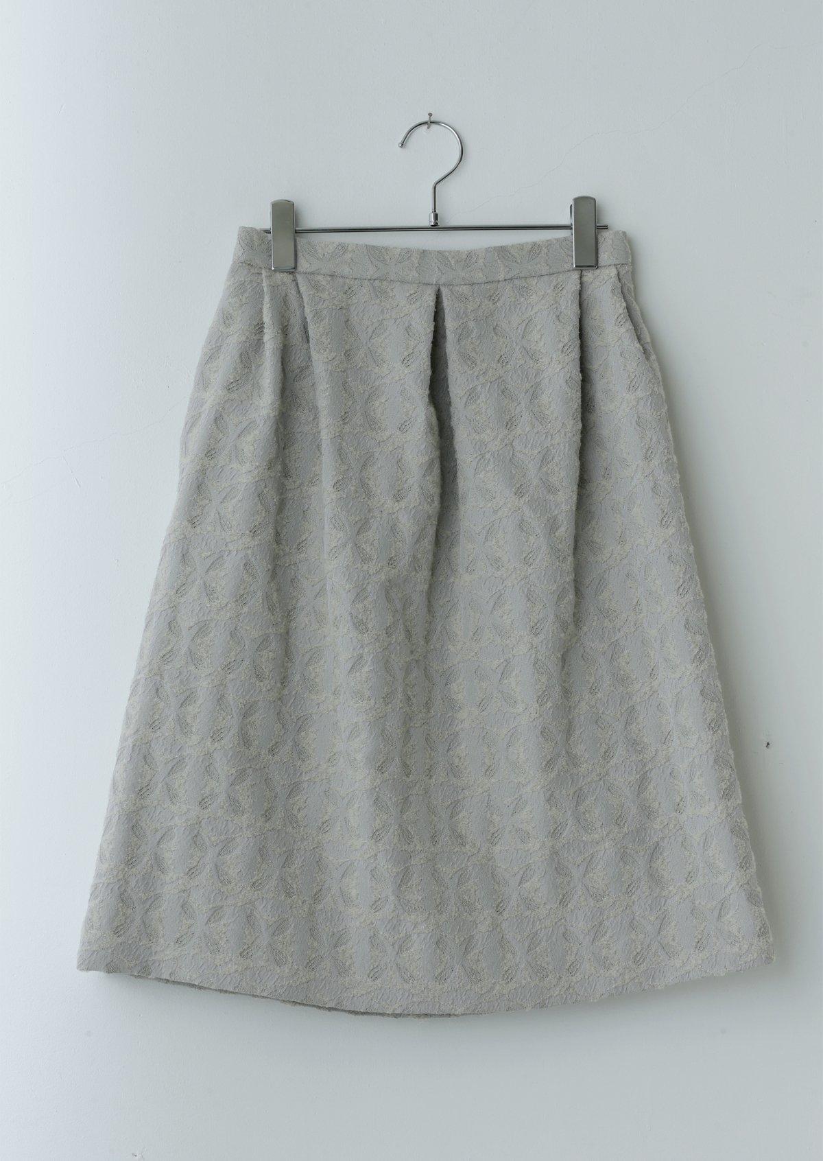 ドールスカート