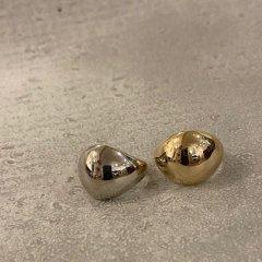 SELECT Drop Ring