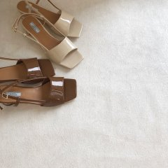 SELECT strap square sandal<img class='new_mark_img2' src='https://img.shop-pro.jp/img/new/icons16.gif' style='border:none;display:inline;margin:0px;padding:0px;width:auto;' />