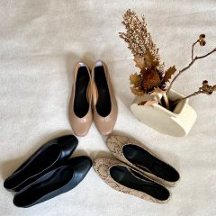 SELECT flat shoes<img class='new_mark_img2' src='https://img.shop-pro.jp/img/new/icons16.gif' style='border:none;display:inline;margin:0px;padding:0px;width:auto;' />