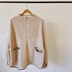 SELECT boucle pullover <img class='new_mark_img2' src='https://img.shop-pro.jp/img/new/icons16.gif' style='border:none;display:inline;margin:0px;padding:0px;width:auto;' />