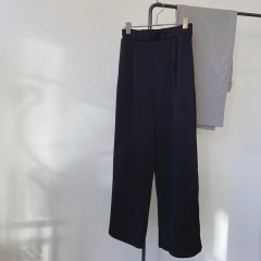 SELECT punch wide pants<img class='new_mark_img2' src='https://img.shop-pro.jp/img/new/icons16.gif' style='border:none;display:inline;margin:0px;padding:0px;width:auto;' />