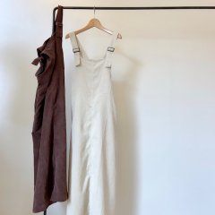 SELECT corduroy jumper skirt<img class='new_mark_img2' src='https://img.shop-pro.jp/img/new/icons16.gif' style='border:none;display:inline;margin:0px;padding:0px;width:auto;' />