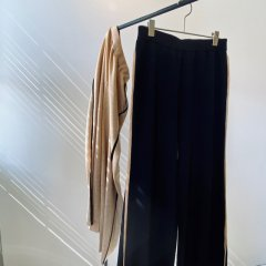 SELECT line knit pants<img class='new_mark_img2' src='https://img.shop-pro.jp/img/new/icons16.gif' style='border:none;display:inline;margin:0px;padding:0px;width:auto;' />