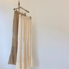 SELECT knit mermaid skirt<img class='new_mark_img2' src='https://img.shop-pro.jp/img/new/icons16.gif' style='border:none;display:inline;margin:0px;padding:0px;width:auto;' />