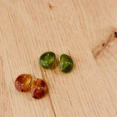 SELECT drop earring