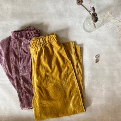 SELECT  velour washer pants<img class='new_mark_img2' src='https://img.shop-pro.jp/img/new/icons16.gif' style='border:none;display:inline;margin:0px;padding:0px;width:auto;' />