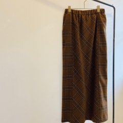SELECT check skirt<img class='new_mark_img2' src='https://img.shop-pro.jp/img/new/icons16.gif' style='border:none;display:inline;margin:0px;padding:0px;width:auto;' />