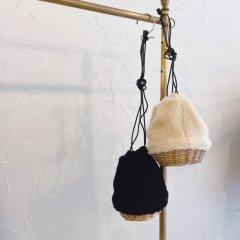 SELECT boa×kago bag