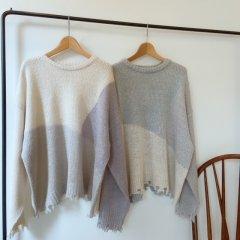 SELECT switch knit