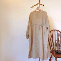 SELECT nylon coat