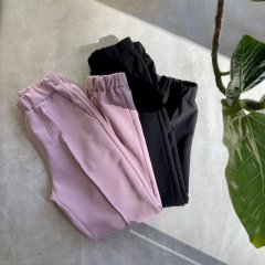 SELECT color jogger pants