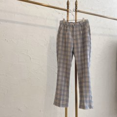 SELECT check pants