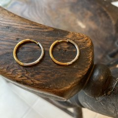 SELECT combi hoop pierce