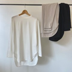 SELECT round tee