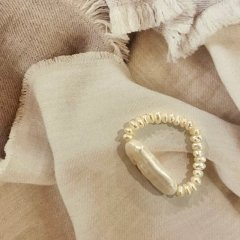 SELECT 淡水pearl ring