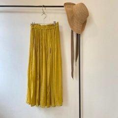 SELECT color skirt