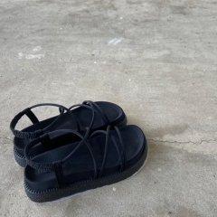 SELECT chord platform sandal
