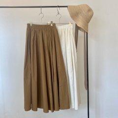 SELECT volume skirt