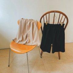 SELECT short pants