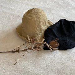 TODAYFUL Nylon Stitch Hat