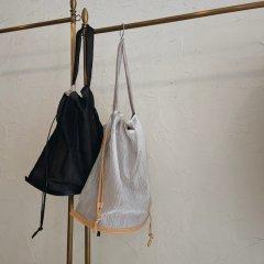 SELECT sheer big bag