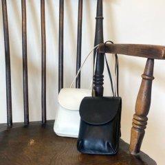 TODAYFUL Leather Multi Pochette