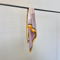 SELECT stripe scarf<img class='new_mark_img2' src='https://img.shop-pro.jp/img/new/icons16.gif' style='border:none;display:inline;margin:0px;padding:0px;width:auto;' />