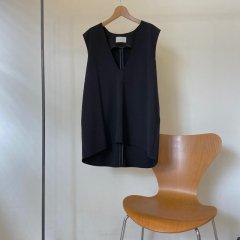 SELECT BOX vest
