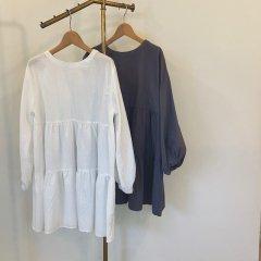 SELECT umbrella blouse