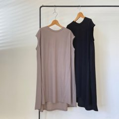 SELECT switch flare tunic