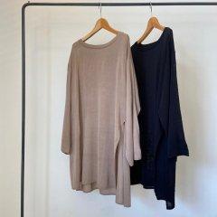 SELECT loose knit
