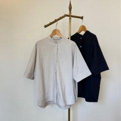 SELECT half sleeve shirt