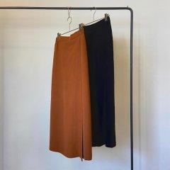 SELECT wrap pants