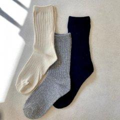 SELECT loose lib socks