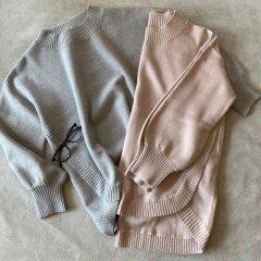 aries design knit
