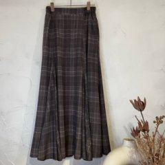 SELECT check skirt