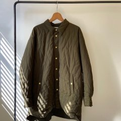 SELECT quilting Jacket