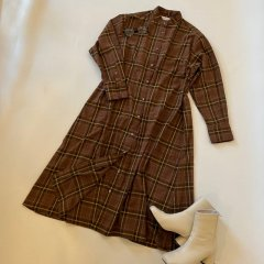 SELECT checked one-piece