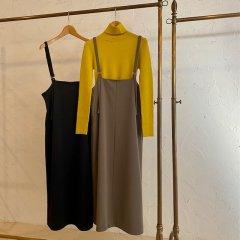 SELECT jumper skirt