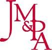 日本マナー・プロトコール協会 教材・検定試験のお申し込み