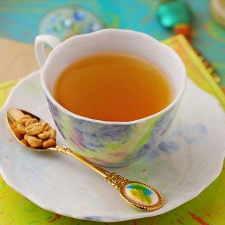 【白いコーヒー】エチオピア・グジ・ハンベラ(ナチュラル)100g