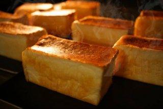 米粉の食パン(1斤)